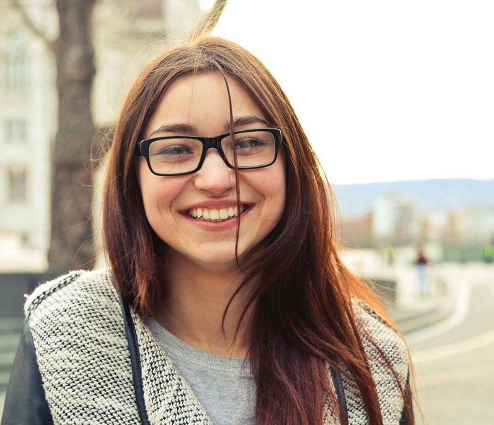 Having Real Talks with Teens: A Roadmap to Better Communication