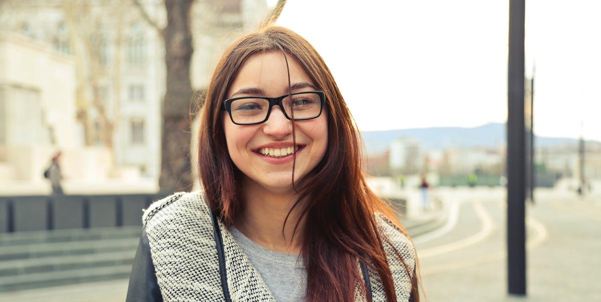 How often should teens date