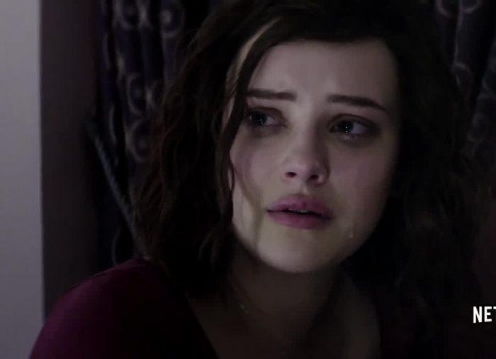 Netflix's Hit Show <em>13 Reasons Why</em> – How Do I Respond?